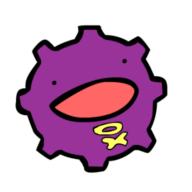 KazoWAR