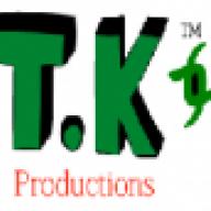 tecnical.k