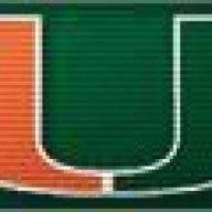 Miami305