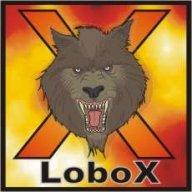 werewolferx
