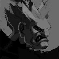 DarkAkuma