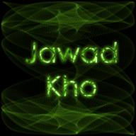 Jawadkho
