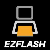 EZ-Flash2