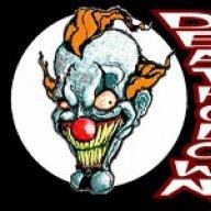 DeathClown