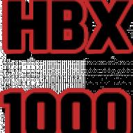 HellBoyX1000