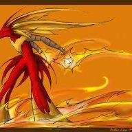infernowtsn