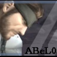 abel009