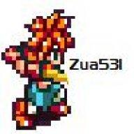 Zua531