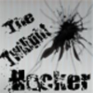 TheTwilightHacke