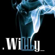 .willy_