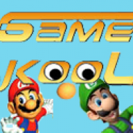 gamekool