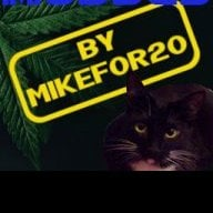 mikefor20