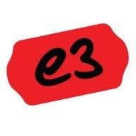 e3xtreme