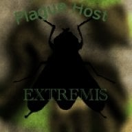 Plague_Host_Extr