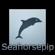 seahorsepip
