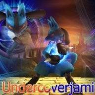 undercoverjamil