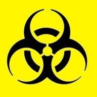 biohazard360