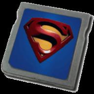 supercarte