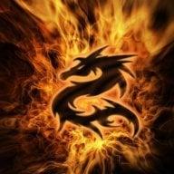 dragon2100