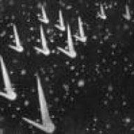 Gabelvampir