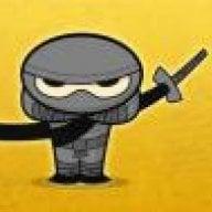 Rogue_Ninja