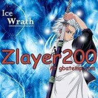 Zlayer200