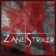 ZaneStriker