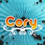 Cory321