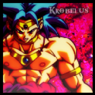 Krobelus