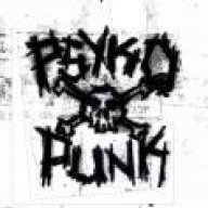 Chaos Punk