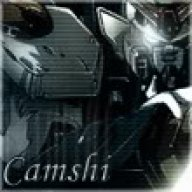 Camshi
