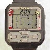 netboy1991