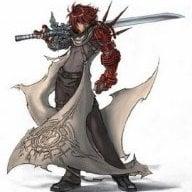 Black_Knight_666