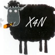 xan105
