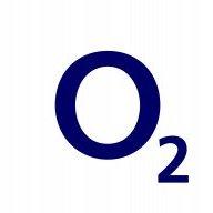 o2oxygen