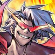 screw_ball69