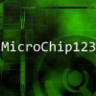 MicroChip123