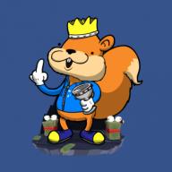 Kingherb