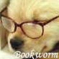Bookwormz13971