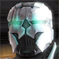 Omega Frost