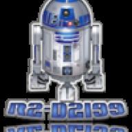 R2-D2199