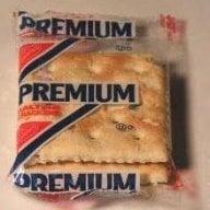 PremiumSaltine