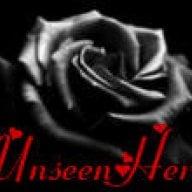 UnseenHero
