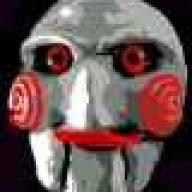 Sylar1