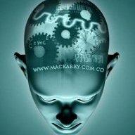 mackarry