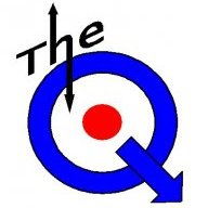 THeQ1982
