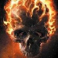 HellFireXS