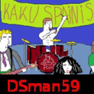 DSman59
