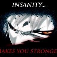 InsanityToTheMax
