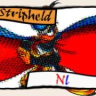 StripHeld